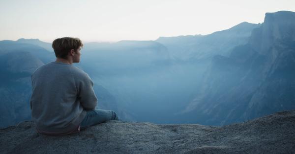 Meditation, Mindfulness, & Mental Health - Magazine cover