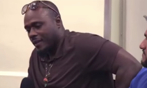 Former Gang Members Share How Homeboy Industries Changed Their Lives [Video]