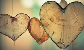 Why We Must Learn to Dignify Our Need For Love