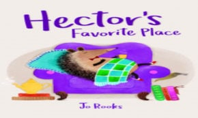 Watch Someone Face Their Fears in 'Hectors Favorite Place'