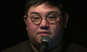Hosting: Hieu Minh Nguyen [Video]