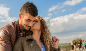 Marriage After Sobriety