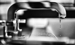 Essential Drain Services for Your Home