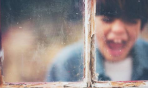 I Was Forcibly Separated From my Parents When I was a Child, Here is How it Impacted my Life