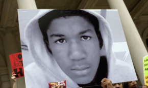It Has Been Six Years Since the Death of Trayvon Martin. Has Anything Changed?