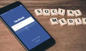 Is it Still Worth Using Facebook Ads to get More Reach for Small Businesses?