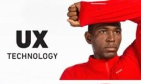 Kickstarter Campaign: Athletic Wear Innovator SHUX Launches New Line & The 1st EVER Attachable Hood!