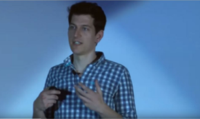 Artificial Intelligence and its Dramatic Effect on Our Lives [Video]