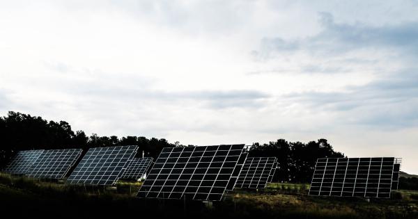 Solar Schools Opportunities Abound To Help Schools Go