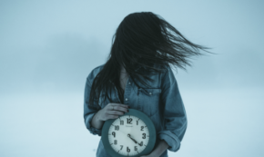 Time is the Most Powerful (and Deceptive) Resource that You Have
