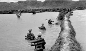 Why the Vietnam War Still Matters — A Call for Submissions