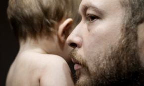 Emotion Coaching for Dads