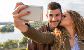 How to Set Boundaries in a New Relationship