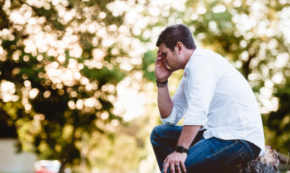 Ask Erin: How Do I Get Over an Ex who Dumped Me out of the Blue?