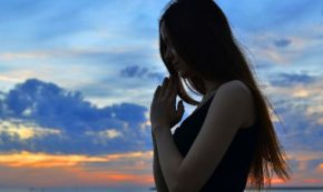 How Can I Trust Again After Being So Hurt By a Narcissist?