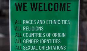 American Diversity
