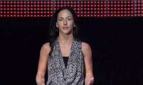 Meet Yourself: A User's Guide to Building Self-Esteem [Video]