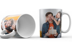 Dads Just Need Another Mug–Really!