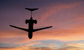 4 Questions That Will Help You Arrange the Right Jet Charter