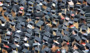 What College Rankings Really Measure – Hint: It's Not Quality or Value