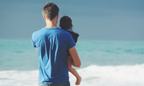 The Myth of the Biologically Unfit Father