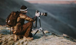 5 Tips to Better Travel Videos