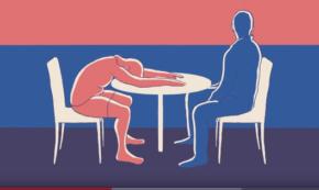 How To Break Up [Video]