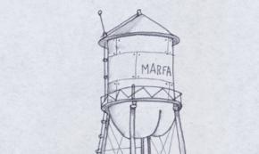 Marfa [Video]