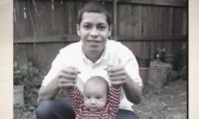 Immigrant Prisons [Video]