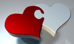 Love by Divine Design