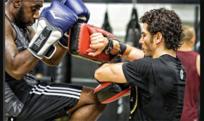 4 Great Suggestions for Structuring Your MMA Workouts