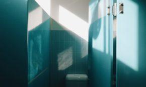 The Complications of School Bathroom Policies