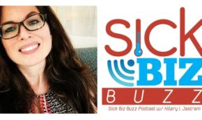The Sick Biz Buzz Host on 'Sales Closes' to Earn you Money Today