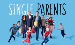 The 'Single Parents' Pilot has A Bumpy Start but Shows Some Potential