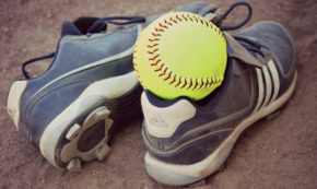Self-Sabotage on the Softball Field and in Life