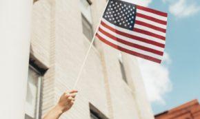 Battles Over Patriotism, Pledge of Allegiance in Schools Span a Century