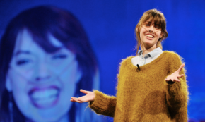 Claire Wineland, Cystic Fibrosis Activist and Social Media Giant, Dies at 21