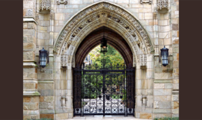 An Open Letter from Men of Yale in Support of Deborah Ramirez, Christine Blasey Ford and Others
