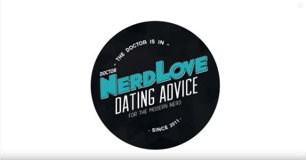 good guys on dating sites
