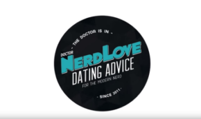 Paging Dr. NerdLove: Episode #86 – How To Approach Women In Groups