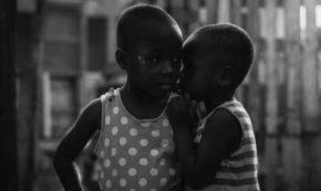 Somali Refugees: Between Shelter and Discrimination