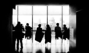 Why An All-Female Boardroom Would Be So Great For Men
