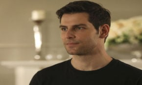 band of dads, a million little things, tv show, drama, season 1, review, abc