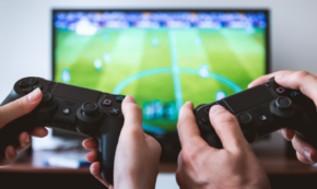 Is Playing Video Games Really Beneficial to Your Health or Another Misleading Concept?