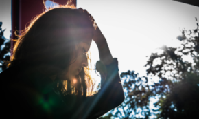 How to Deal With a Person With Borderline Personality Disorder