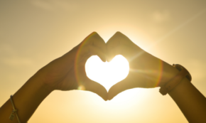 The Greatest Obstacle to Alignment with Love