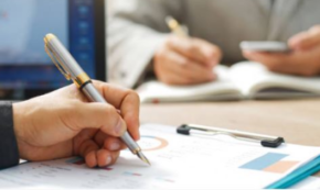 Professional Indemnity Insurance, Does Your Business Need It?