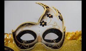 Casino Masquerade to Support POPS