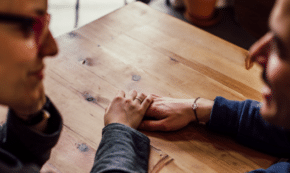 Couples Therapy for Borderline Personality Disorder