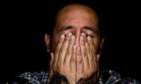 Ask Dr. NerdLove: How Do I Become Emotionally Stronger?